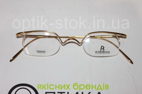 Оправа Rodenstock  R4222 SI