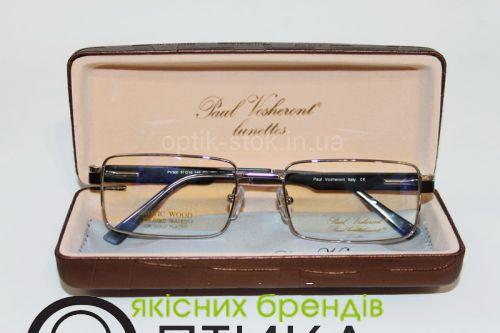 Paul Vosheront PV 300 с.2  23KGold Plated