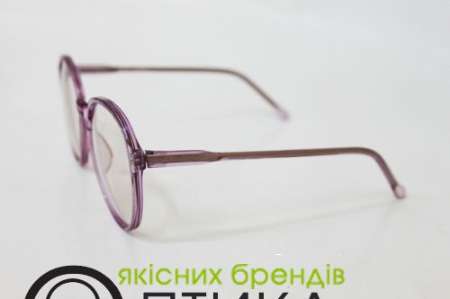 Оправа Optic Actuell 025