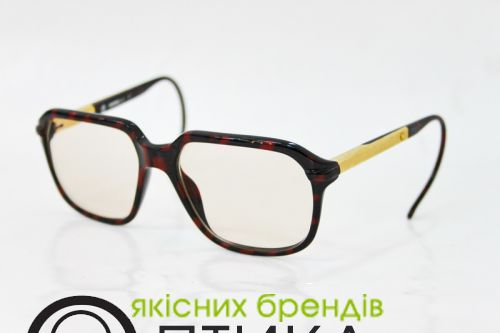 Оправа DUNHILL 6007 30 заушник sport temple end