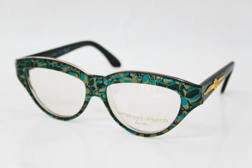 Оправа UNGARO by PERSOL 553